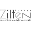 Fournisseur Miroiterie de la Plaine : ZILTEN