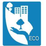 Miroiterie de la Plaine - Produits Eco-responsable